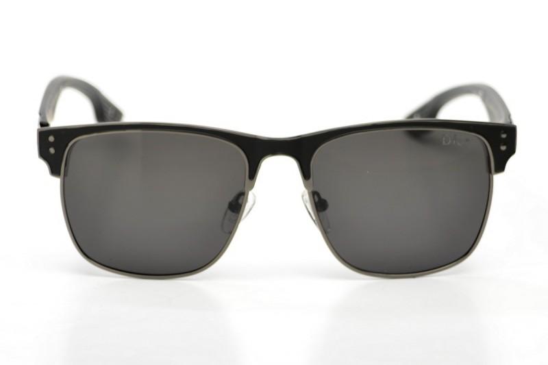Мужские очки Dior 3669b-M, фото 1