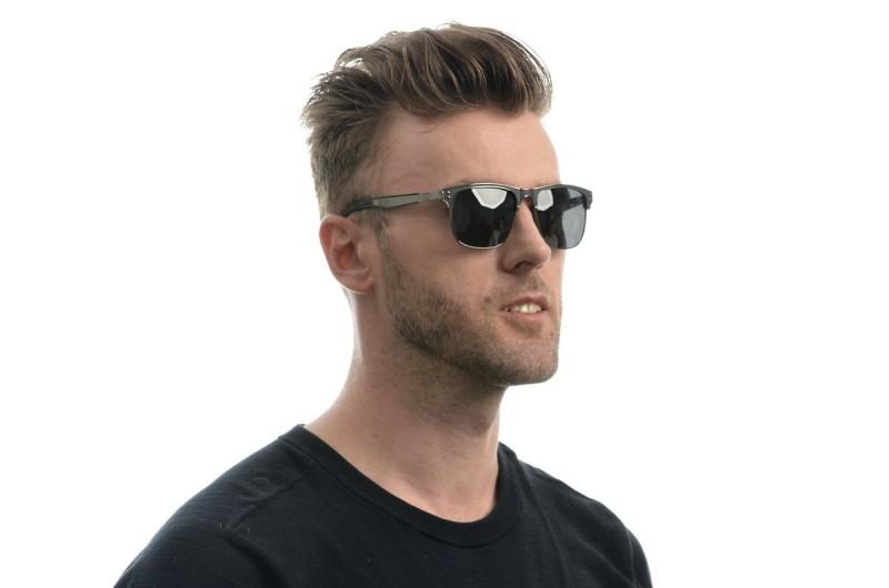 Мужские очки Dior 3669b-M, фото 5