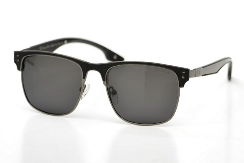 Мужские очки Dior 3669b-M, фото 30