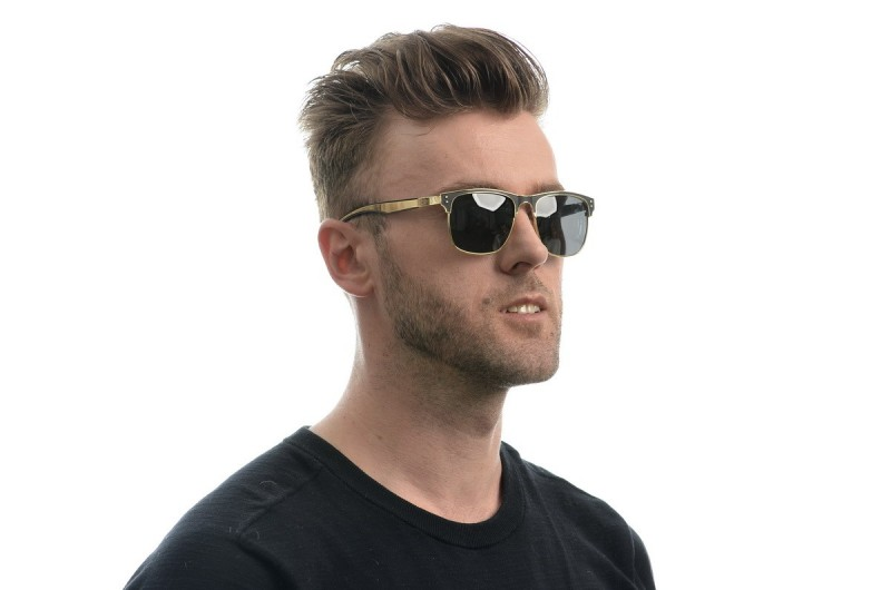 Мужские очки Dior 3669g-M, фото 5
