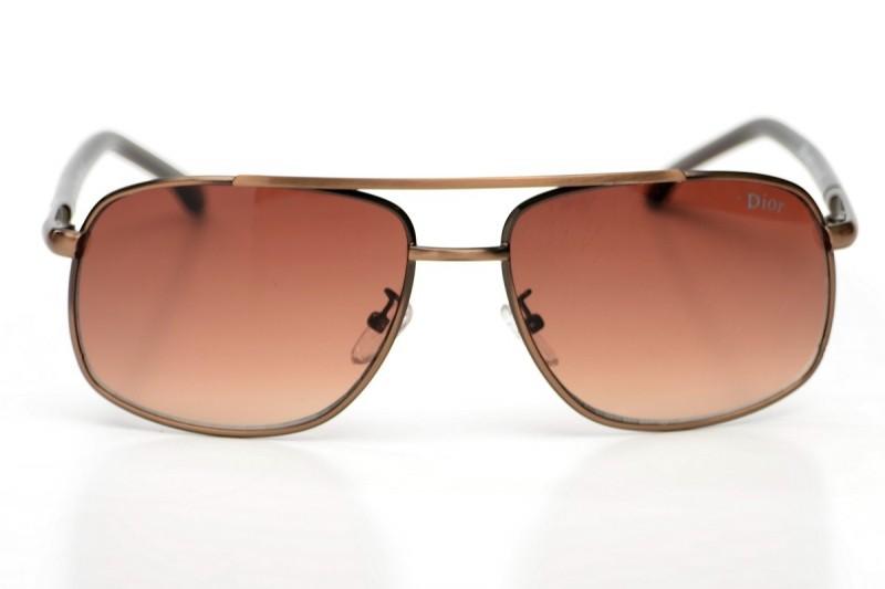 Мужские очки Dior 0131br, фото 1