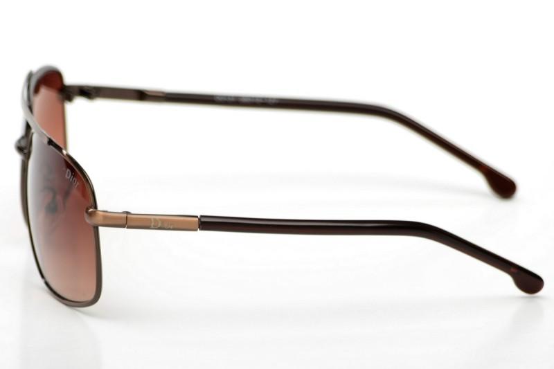 Мужские очки Dior 0131br, фото 2