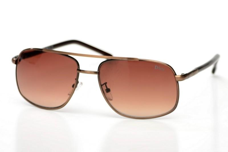 Мужские очки Dior 0131br, фото 30
