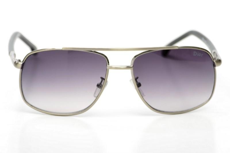 Мужские очки Dior 0131s, фото 1