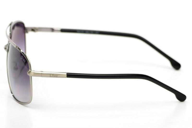 Мужские очки Dior 0131s, фото 2