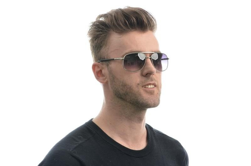 Мужские очки Dior 0131s, фото 5