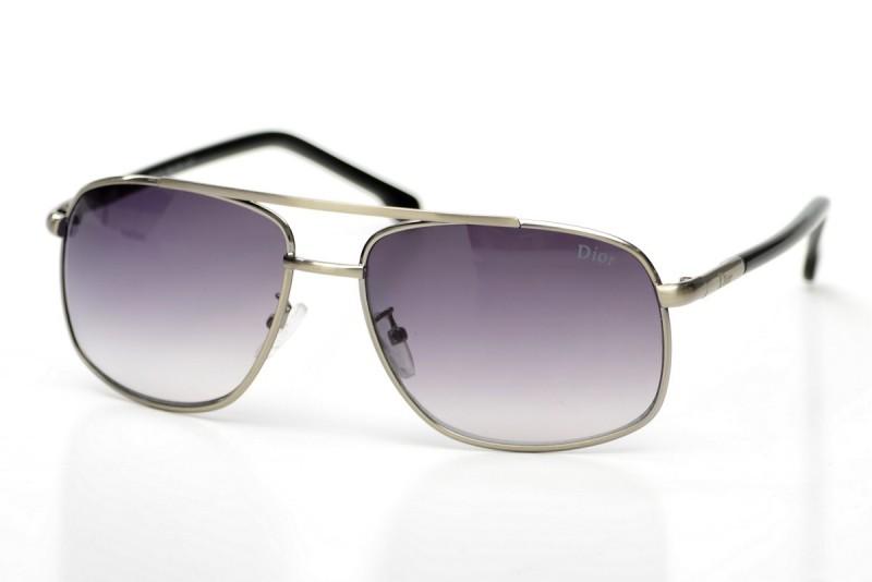 Мужские очки Dior 0131s, фото 30