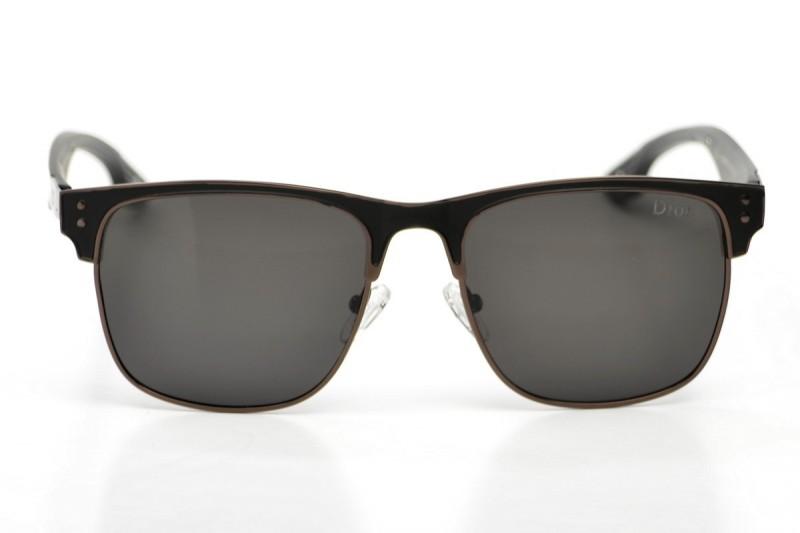 Мужские очки Dior 3669br-M, фото 1