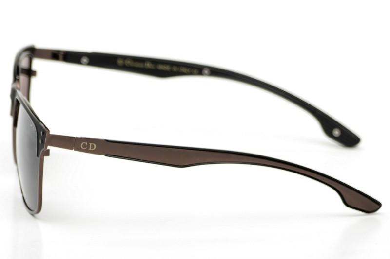 Мужские очки Dior 3669br-M, фото 2
