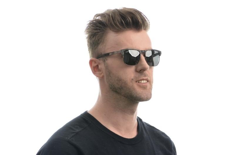 Мужские очки Dior 3669br-M, фото 5