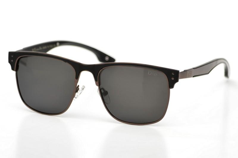 Мужские очки Dior 3669br-M, фото 30