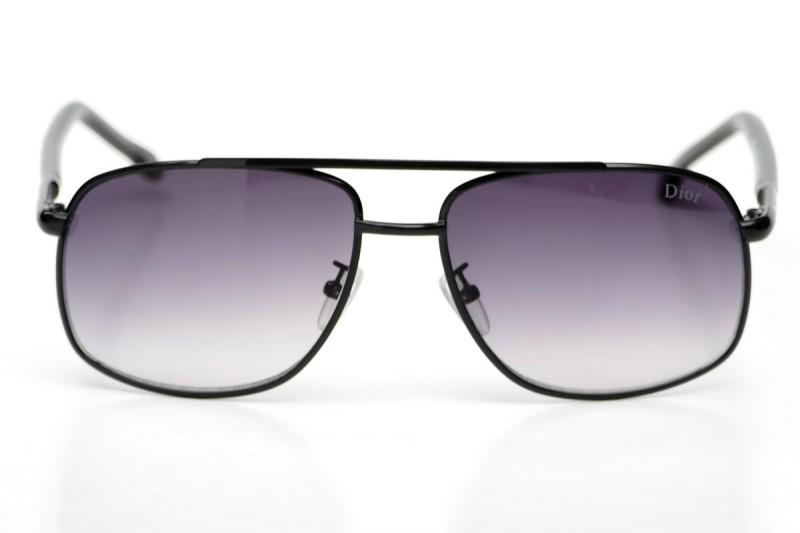 Мужские очки Dior 0131b, фото 1