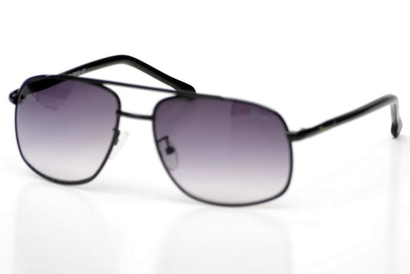 Мужские очки Dior 0131b, фото 30