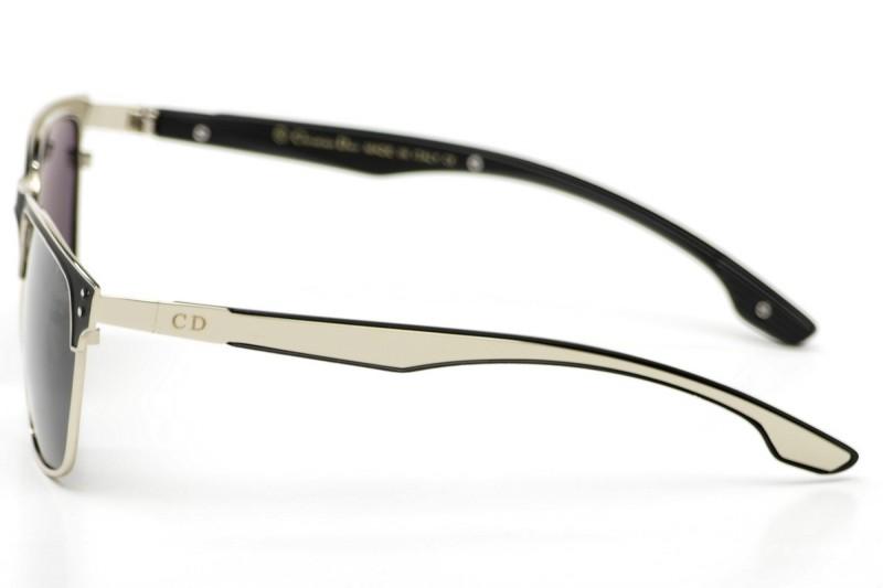 Мужские очки Dior 3669s-M, фото 2