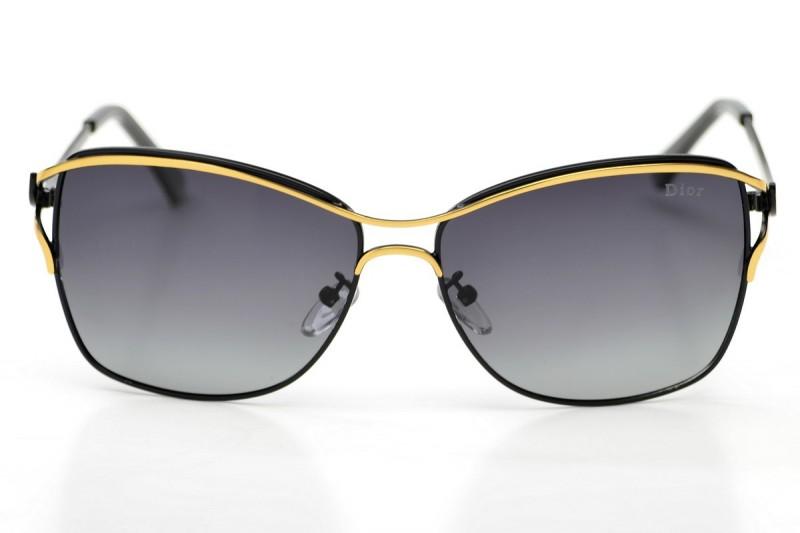 Женские очки Dior 0215g, фото 1