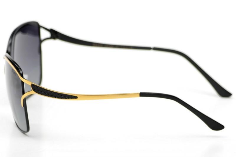 Женские очки Dior 0215g, фото 2