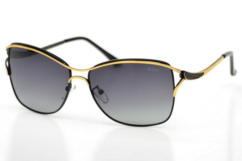 Женские очки Dior 0215g, фото 30
