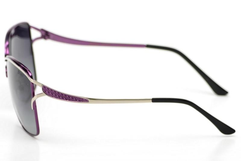 Женские очки Dior 0215f, фото 1