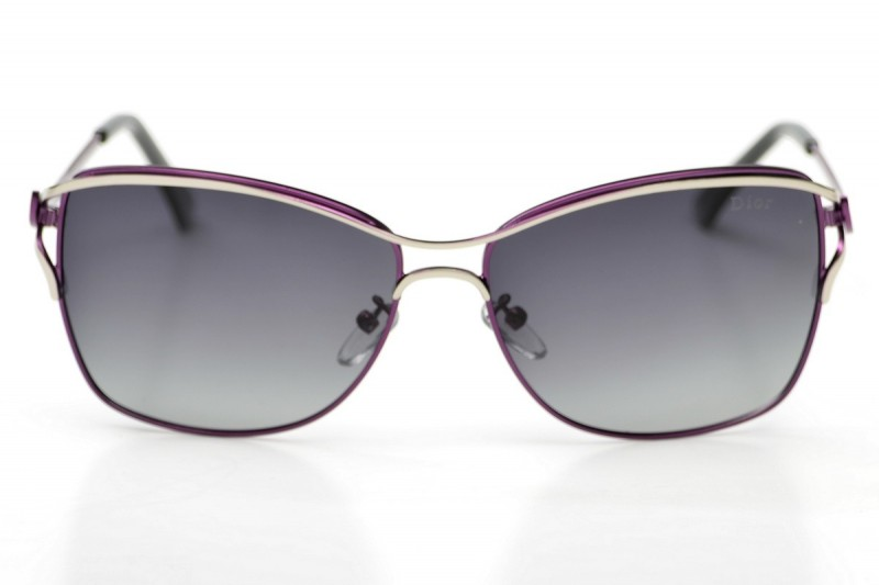 Женские очки Dior 0215f, фото 2