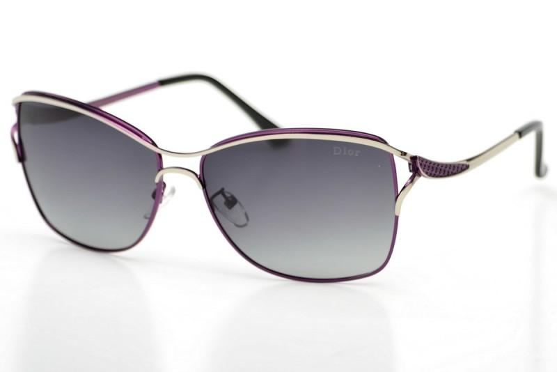 Женские очки Dior 0215f, фото 30