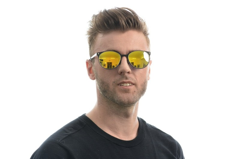 Мужские очки Dior 8933l-M, фото 4