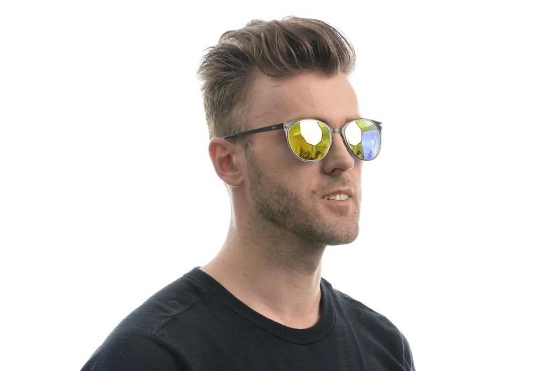Мужские очки Dior 8933l-M, фото 5