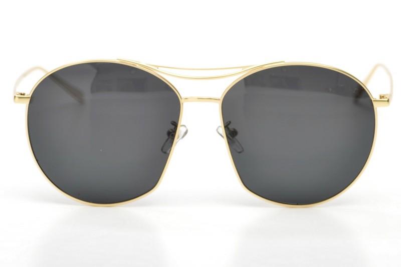 Женские очки Dior 3368bg, фото 1