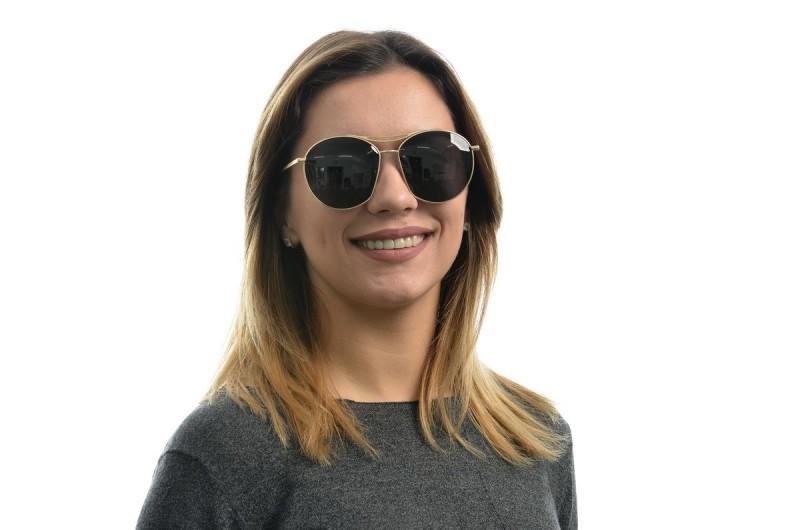 Женские очки Dior 3368bg, фото 3