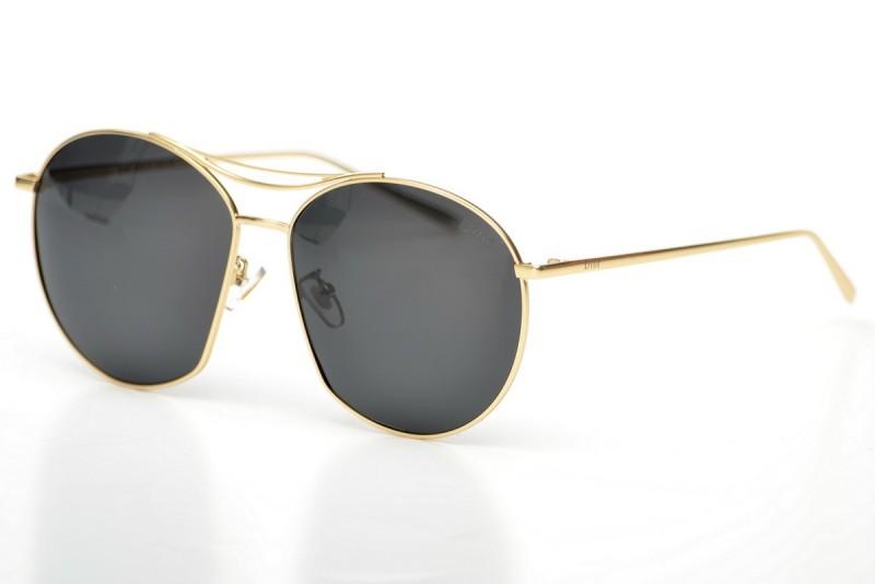 Женские очки Dior 3368bg, фото 30