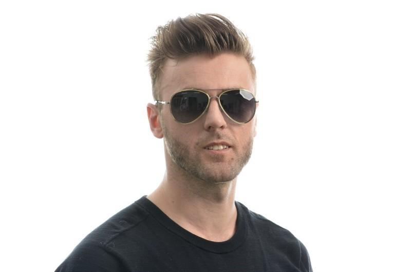 Мужские очки Dior 4396s-M, фото 4
