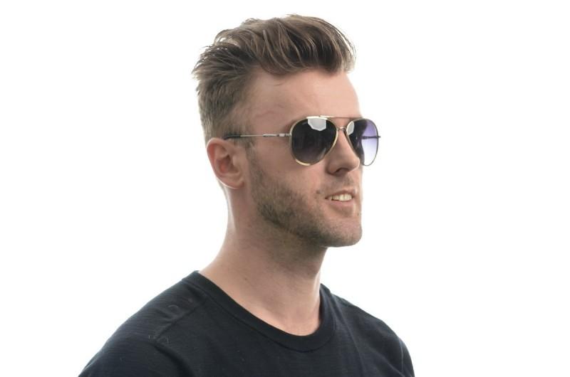 Мужские очки Dior 4396s-M, фото 5