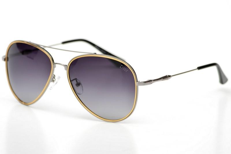 Мужские очки Dior 4396s-M, фото 30