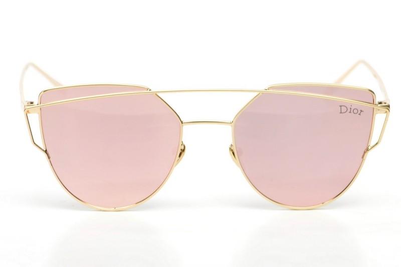 Женские очки Dior 5232p, фото 1