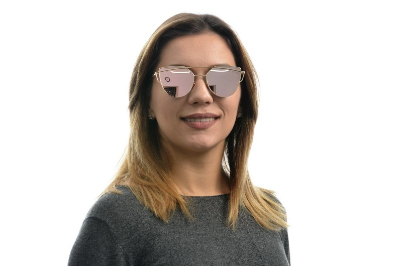 Женские очки Dior 5232p, фото 3