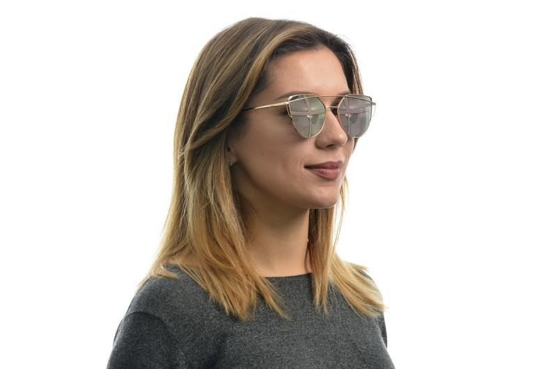 Женские очки Dior 5232p, фото 4