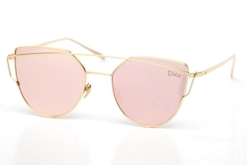 Женские очки Dior 5232p, фото 30