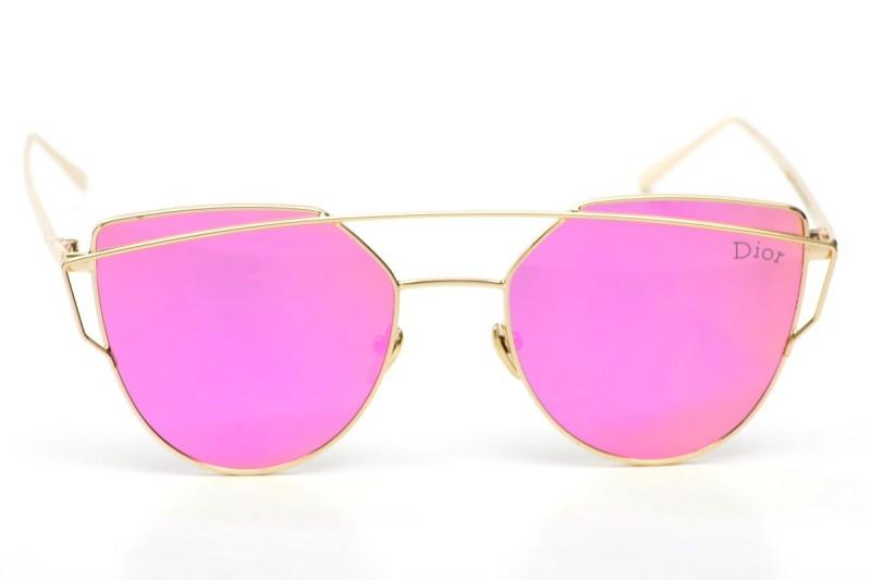 Женские очки Dior 5232f, фото 1