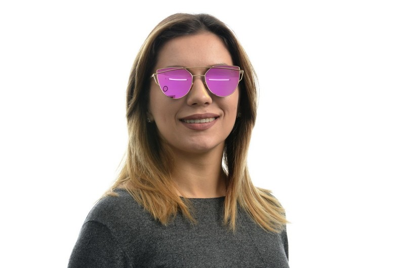 Женские очки Dior 5232f, фото 3