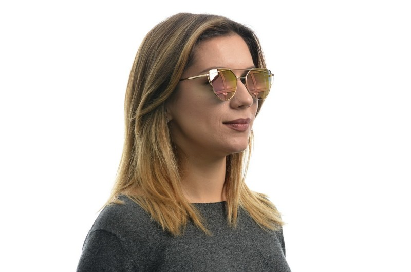 Женские очки Dior 5232f, фото 4