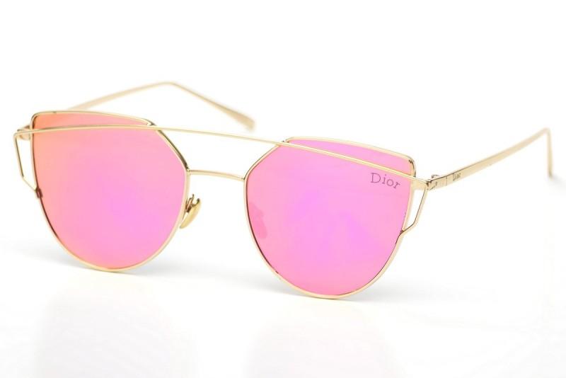 Женские очки Dior 5232f, фото 30