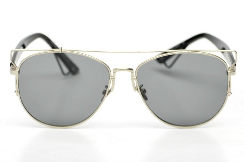 Женские очки Dior 653s, фото 1