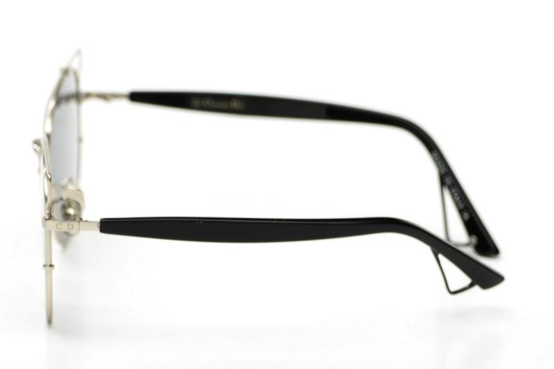 Женские очки Dior 653s, фото 2