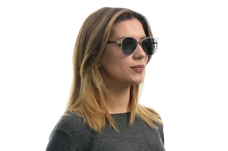 Женские очки Dior 653s, фото 4