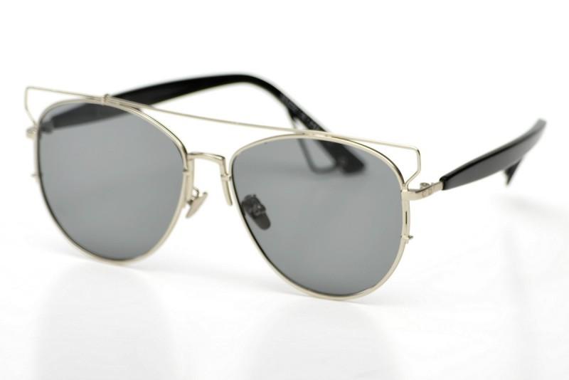 Женские очки Dior 653s, фото 30