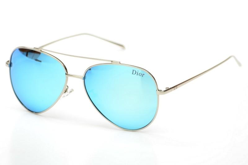 Мужские очки Dior 0198blue, фото 30