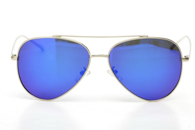 Мужские очки Dior 0198bs, фото 1