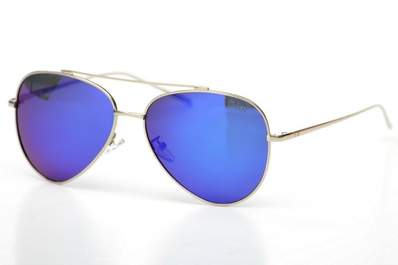 Мужские очки Dior 0198bs, фото 30