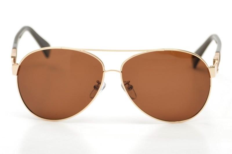 Мужские очки Calvin Klein 8206g, фото 1
