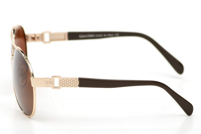Мужские очки Calvin Klein 8206g, фото 2
