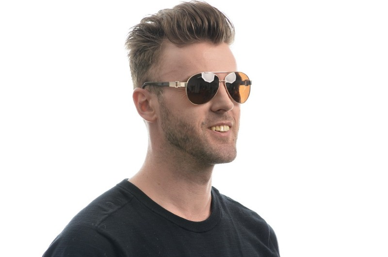 Мужские очки Calvin Klein 8206g, фото 4